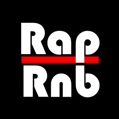Rap and R&B Playlists